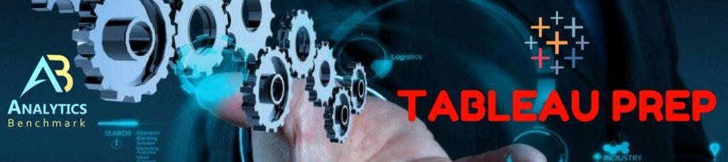 Tableau Online Course